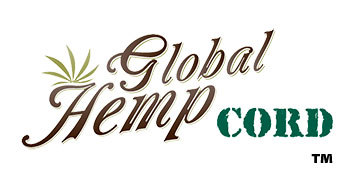 Global Hemp Cord logo