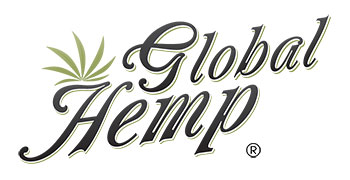 Global Hemp logo